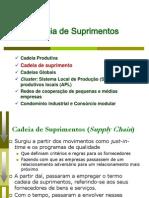 Cadeias_de_suprimento_e_getao(net)