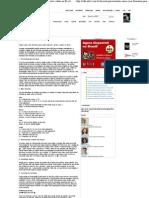 Saiba como criar formatos para exibir números, textos e datas no Excel - Dicas - INFO Online