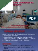 Semiología Neurolo modulo unimar