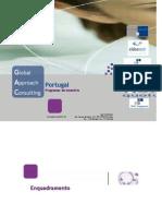 Resumo dos Programas de Apoio à Investigação, Desenvolvimento e Inovação
