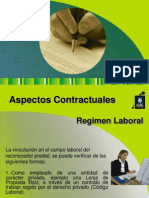 Aspectos_Contractuales