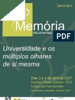 Livro Memoria Institucional UFRJ_1