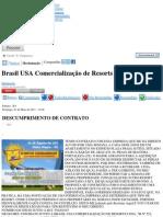 Brasil Usa Comercializaca1