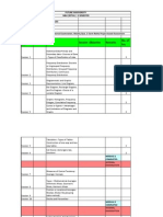 Lesson Plan QT, MBA2