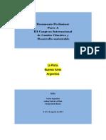 Documento Preliminar_Parte A