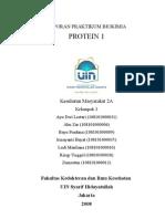 pr biokim - laporan 1