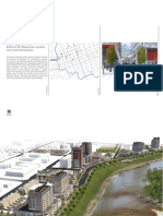 City of Opportunity a Vision for Downtown London