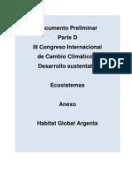 Documento Preliminar_Parte D