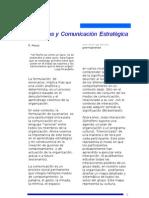 ESTRATEGIA_GERENCIAL_4