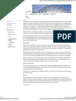 International Aluminium Institute-Bayer Process Chemistry