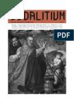 Sodalitium 27