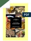 Cuisine:abats de volaille et de poisson.Morceaux extra-ordinaires.