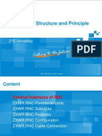 08 ZXWR RNC Structure and Principle_PPT-52
