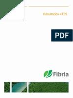PR_Fibria_BRGAAP_4T09_port