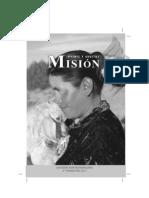 Misión Adultos 2011 - 4T