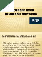 utf-8__RAK Faktorial