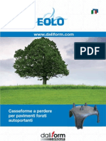 EOLO Daliform Group