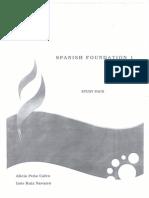 STUDY PACK Portada-Indice