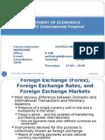 3772 International Finance 2011 Weehuyjjujk # 2