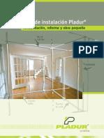 49660417-Guia-Instalacion-Pladur