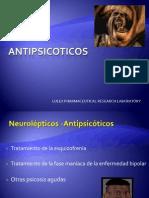 sintomas extrapiramidales por metoclopramida