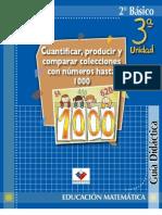 2bsicounidad3matemtica-110531165339-phpapp02