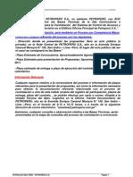 BPP_PAACXXX Sistema Control conv