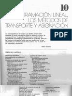 M.TRANSPORTE II