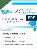 September 2011 Presentation_02
