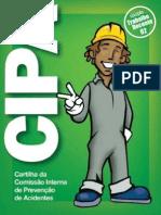 CIPA CARTILHA