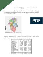 Conflicto y Dif Medellin