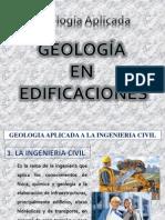 Geologia en Edificaciones[1]