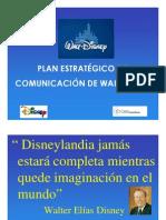 CASO_Disney