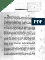 Vélez Rafael de - Preservativo contra la irreligión o los planes de la falsa filosofía contra la religión y el estado [1812]