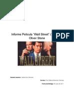 Informe_pelicula Wall Street