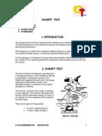 Charpy Test