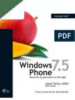 "Windows Phone 7.5 ""Mango"" - Krasis Press"