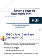 JDBC-_BD_DESDE_JAVA