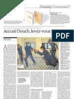 Accusé Douch, levez-vous !