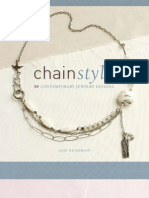 15630476-Chain-Style