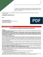 geniuscardcondizionicontratto_v2011_004