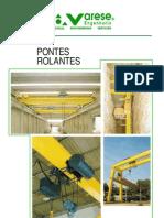 VARESE.COM.BR - Cat%C3%A1logo de Pontes
