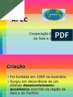 apec-091002152019-phpapp01