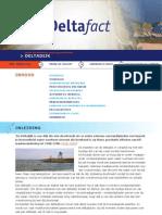 deltadijk