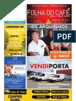 Folha do Café 313