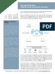 Cloud File Server Storage Made Easy