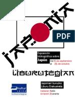 Japonia - Japón