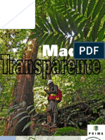 The Prima Way of Doing Sustainable Forestry v2
