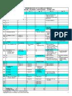 Calendar Jan May Revised