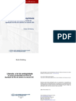 GRINBERG_Liberata.pdf_28_10_2008_14_01_19
